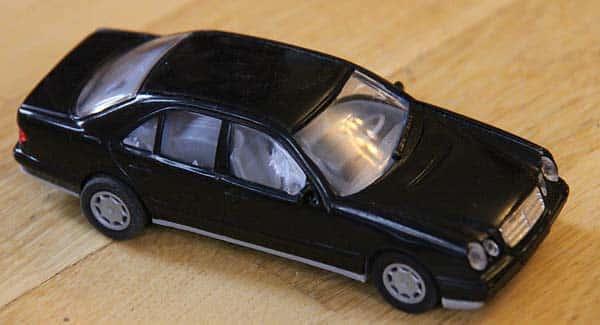Bilförmån – Sex råd om din tjänstebil och förmånsbil