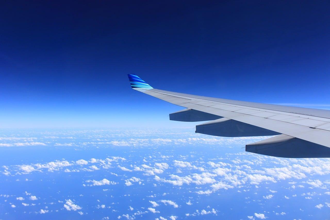Reseavdrag – Så gör du avdrag för resor, affärsresor och konferensresor