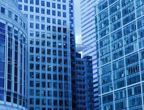 CFC-bolag – Så här beskattas controlled foreign company