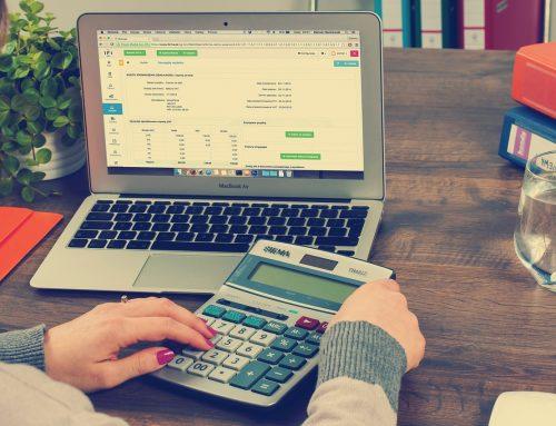 Bokföring – Här hittar du bokföringsreglerna för ditt företag