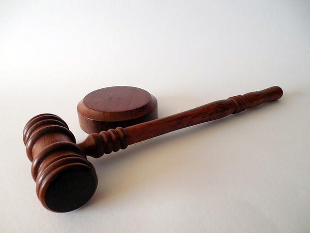 advokatkostnad