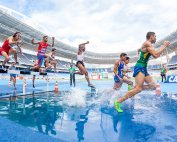 idrottsavdrag