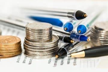 företagsbeskattning