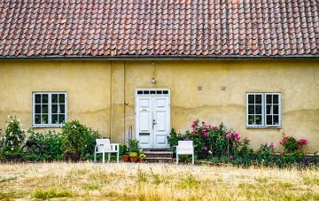 fastighetstaxering