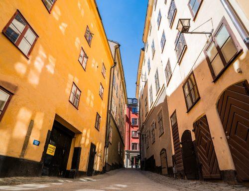 Bostadsrätt – Så sänker du skatten i bostadsrätten