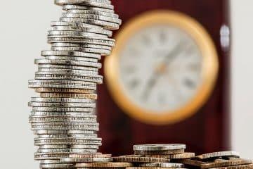 Sänk månadsskostnaden vid räntekompensation