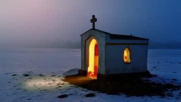kyrkoavgiften