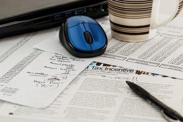 Avdrag för särskild löneskatt