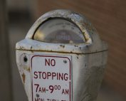 parkeringsavgift