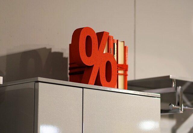 procent statslåneränta