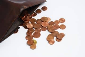 Pengar och skattefria ersättningar