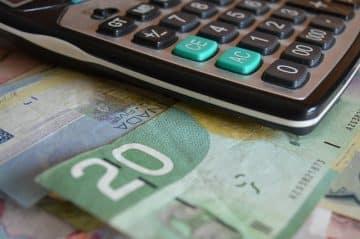 skatteplanering