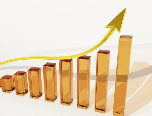 Ränteutgifter – Så gör du avdrag för ränteutgifterna