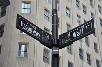 Wall street kupongskatt