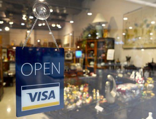 Hyresavtal – Ladda ner en gratis mall för hyreskontrakt för uthyrning av lokal