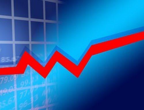 Aktieutdelning – Så här fungerar aktieutdelning i aktiebolag