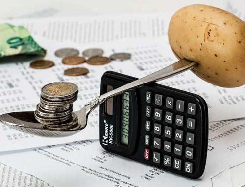 Vårbudgetens skatteförslag avgörs i höst