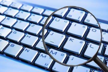 Dataskyddsförordningen GDPR