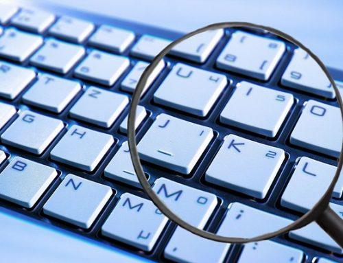 GDPR – Checklista för dataskyddsförordningen GDPR