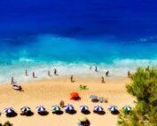 Semesterschema Grekland Semester Resa