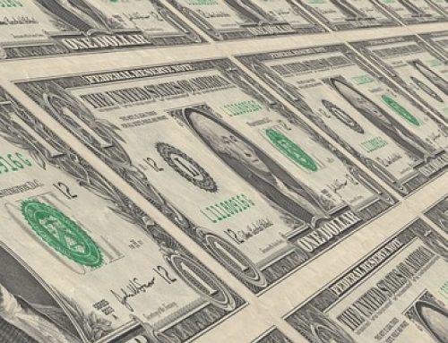 Prisutveckling – Räkna fram hur mycket pengarna har ökat i värde