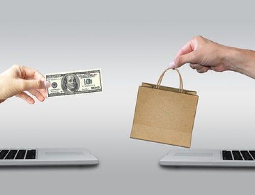 Fakturamall – Ladda ner en gratis mall för fakturering