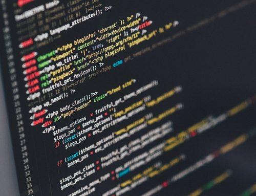 Testfall – Gratis mall för dokumentation av testning inom webbutveckling