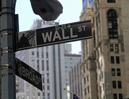 Blanka aktier – Så fungerar blankning i värdepapper