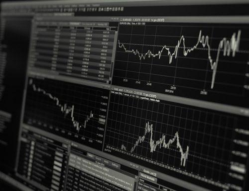 Courtage – Avgifter och kostnader för handel med aktier