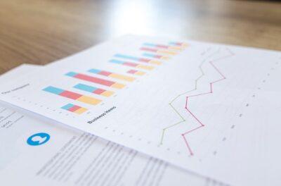 substansvärde aktier analys