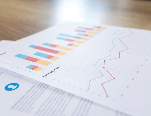 Substansvärde – Analysera investmentbolag med aktiens substansvärde