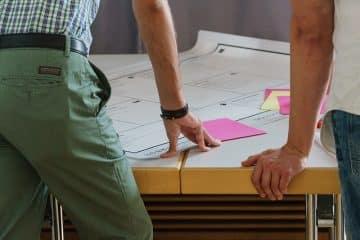 workshop projekt