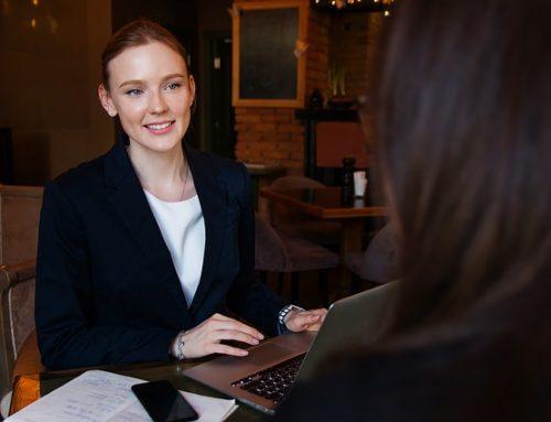 Bra ledarskap – Tips och råd hur du blir en bättre chef och ledare i praktiken