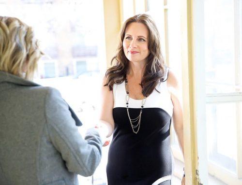Checklista anställningsintervju – Tips och råd för arbetsgivaren inför rekryteringen
