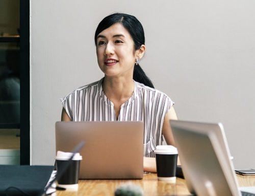 Checklista starta eget företag – Tips och råd när du vill driva eget företag