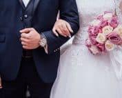 bröllop checklista