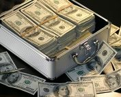 pengar checklista privatlån