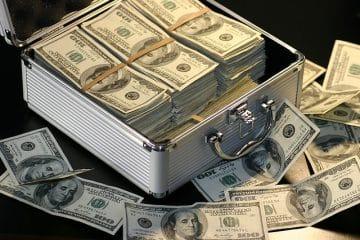 pengar checklista för privatlån