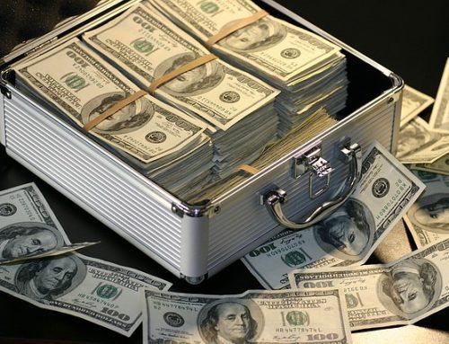 Checklista för privatlån – Så väljer du rätt när du lånar pengar