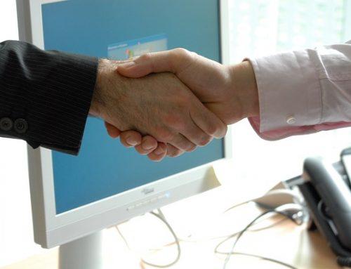 Omstrukturering – Så omstrukturerar du företaget inför försäljning eller köp
