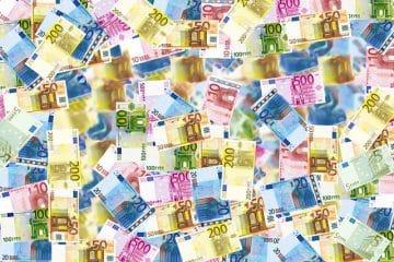 pengar rikaste sverige