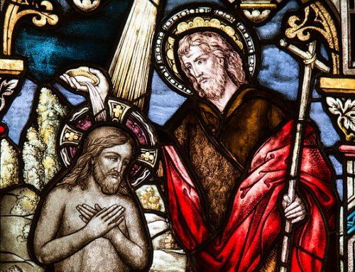 Utträde ur Svenska kyrkan – Gratis mall för att gå ut ur Svenska kyrkan