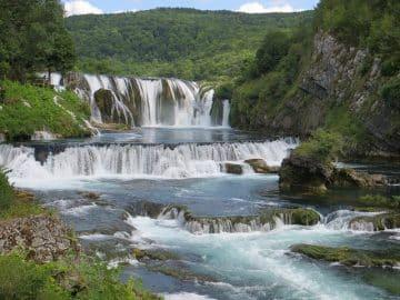 vattenfallsmetoden