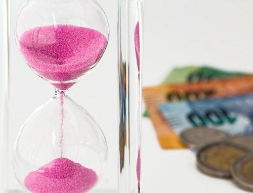 Projektprioritering – Så prioriterar du mellan tid, kostnad och omfattning