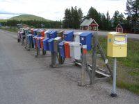 digitala brevlådor gratis