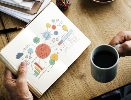 Gap-analys – Så använder gapanalys-modellen för att nå företagets mål