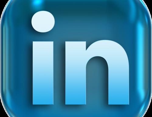 LinkedIn  – Sex tips och för lyckas med din LinkedIn-profil