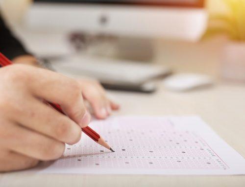 Medarbetarundersökning – Gratis mall med frågor för medarbetarenkät