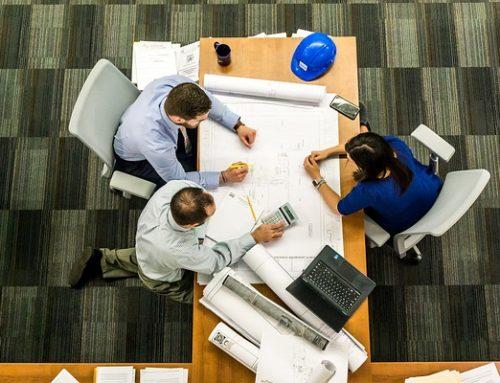 Projektroller – Vilka roller och ansvar finns det i ett projekt?
