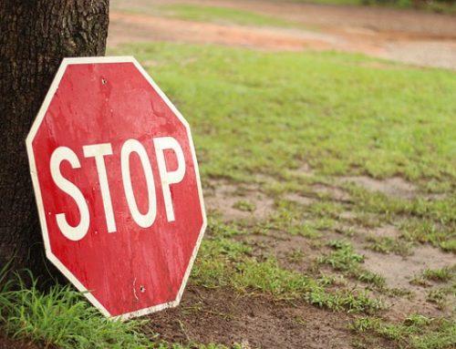 Stop-Loss – Begränsa förlusten med stoploss-tekniken i aktiehandel